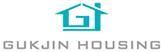 국진하우징 Logo